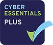 Cyber Essentials Plus certification