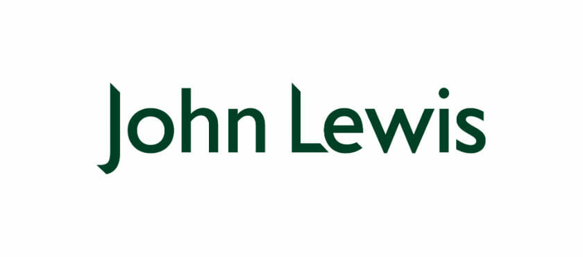 Keeping your eye on the prize: what can small retailers learn from John Lewis's recent expansion?