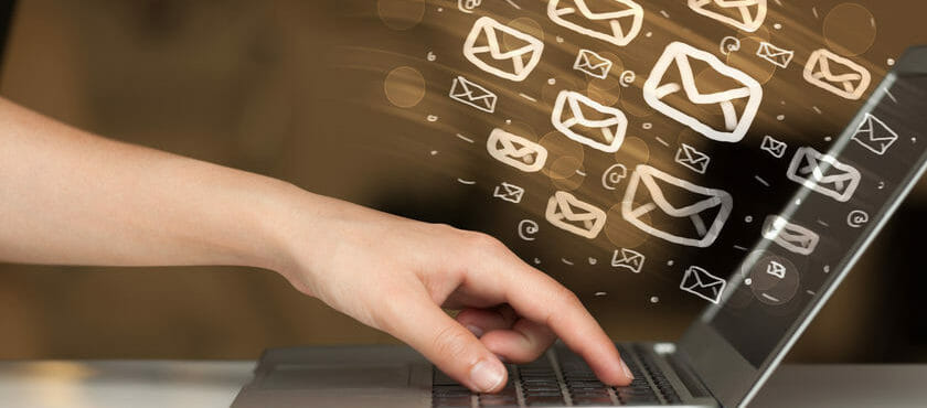 Eight email marketing rules to live by (Part 2)