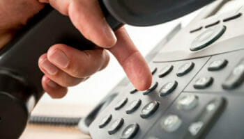 outsourcing customer service