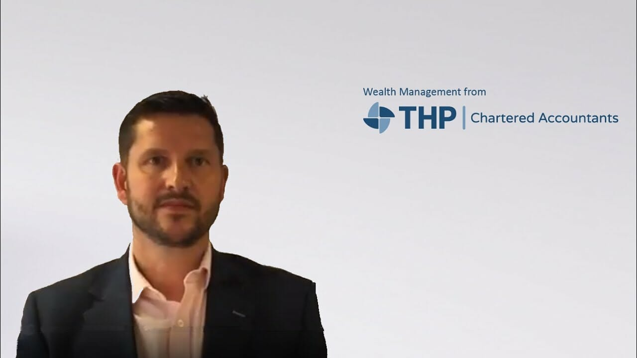 THP Sterling and Law Wealth Management
